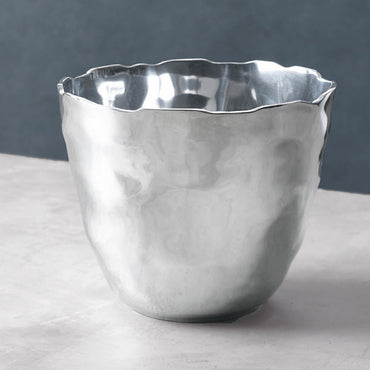 Soho Demeter Bowl Small