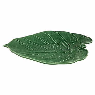 Leaf Tray Sunflower Leaf