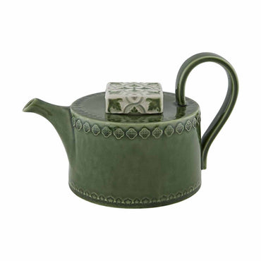 Rua Nova Green Tea Pot