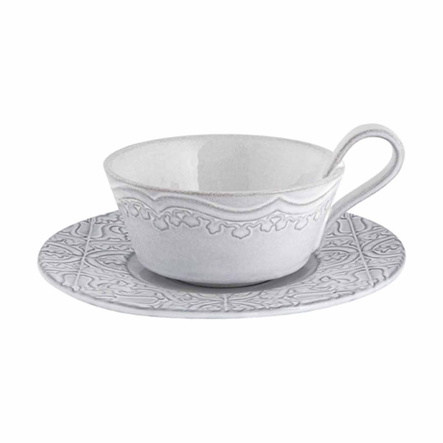 Rua Nova Tea Cup Set of 2
