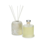 Marble Harvest Moon Diffuser