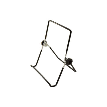 Easel Stand Display