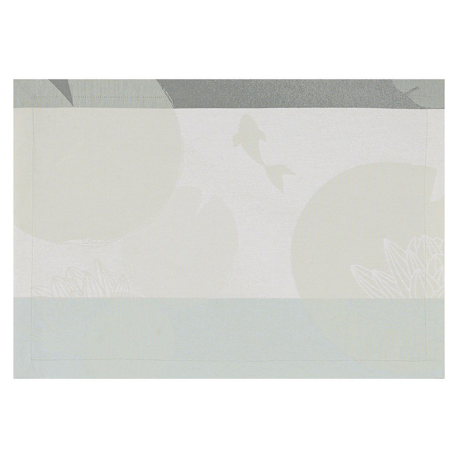 Niwa Jasmine Coated Placemat Set of 4
