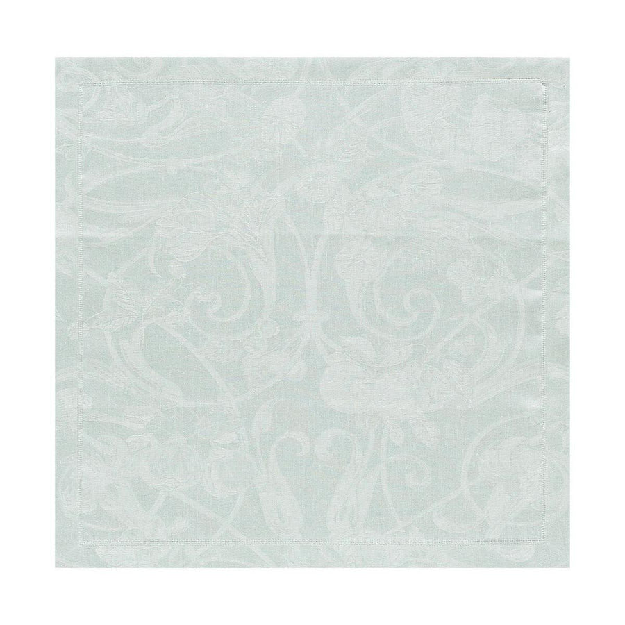 Tivoli Mist Napkin Set of 4