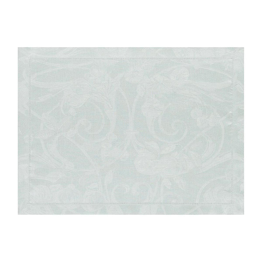 Tivoli Mist Placemat Set of 4