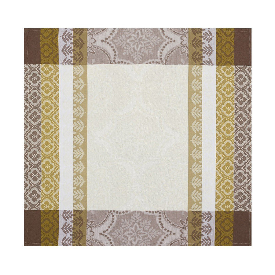 Bastide Ivory Napkin  Set of 4