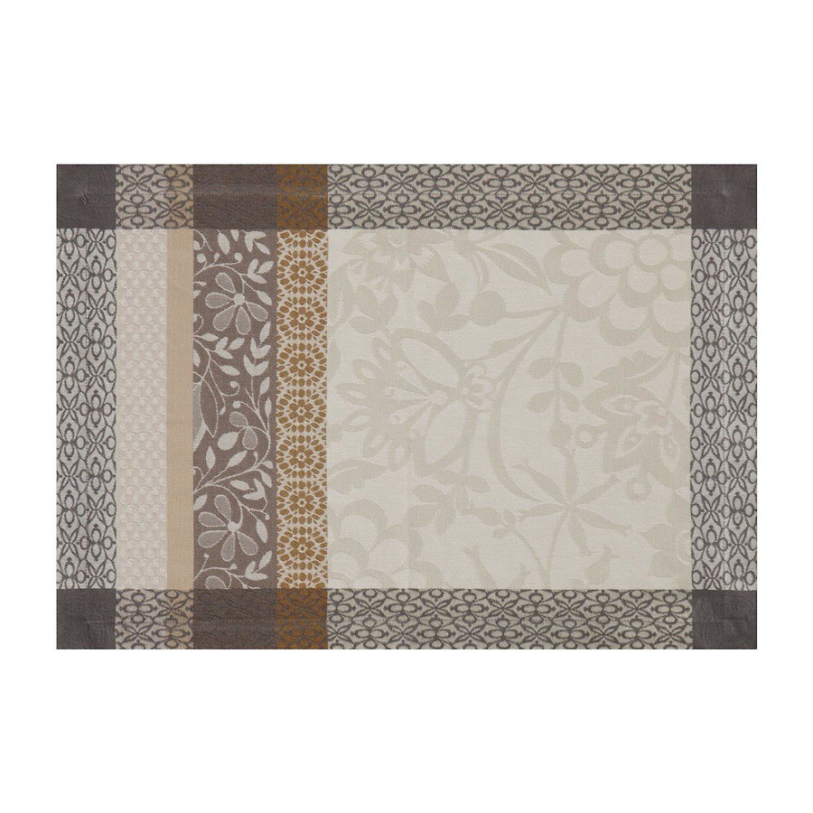 Provence Beige Placemat Set of 4