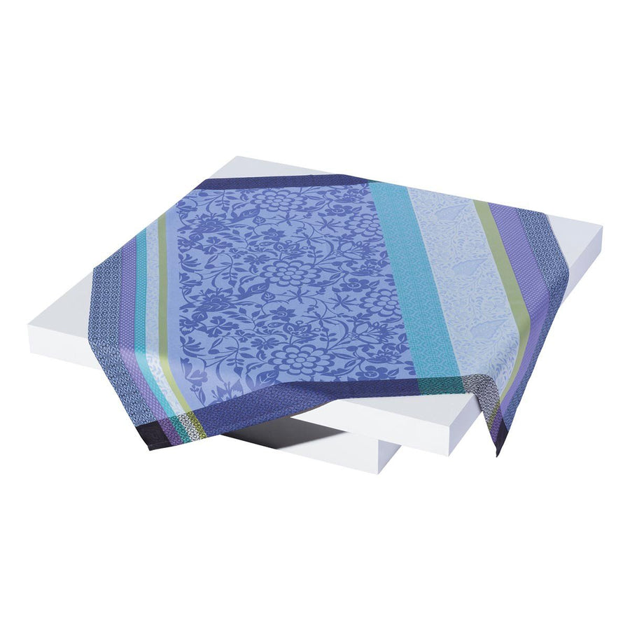 Provence Lavender Blue Small Square