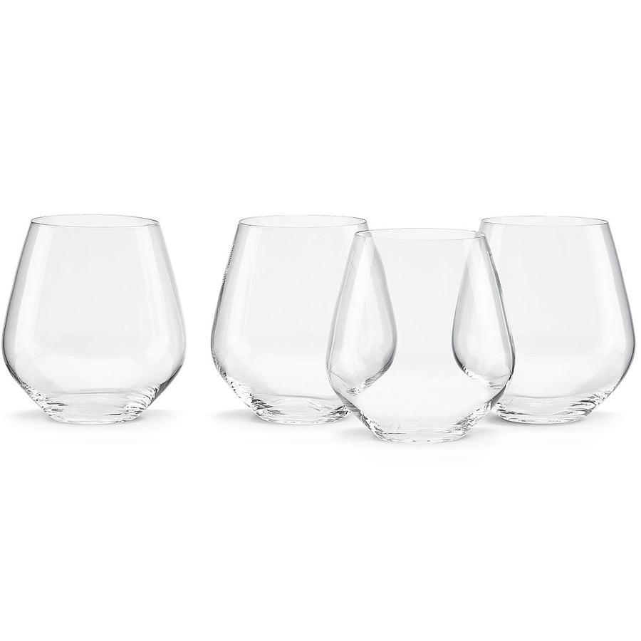 Tuscany Harvest Set of 4