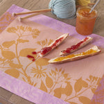 Herbes Folles Placemat Set of 4
