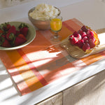 Marie Galante Mango Placemat Set of 4