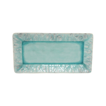 Madeira Rectangular Tray
