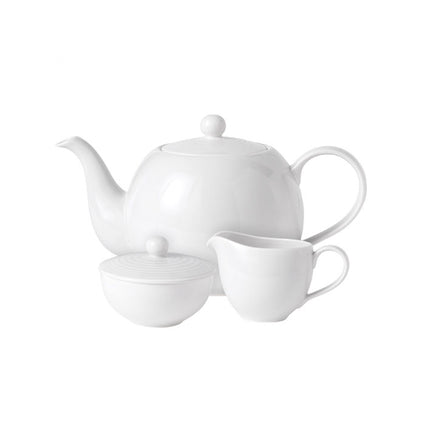 Maze 3-Pieces Beverage Set