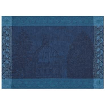 Symphonie Baroque Dusk Placemat Set of 4