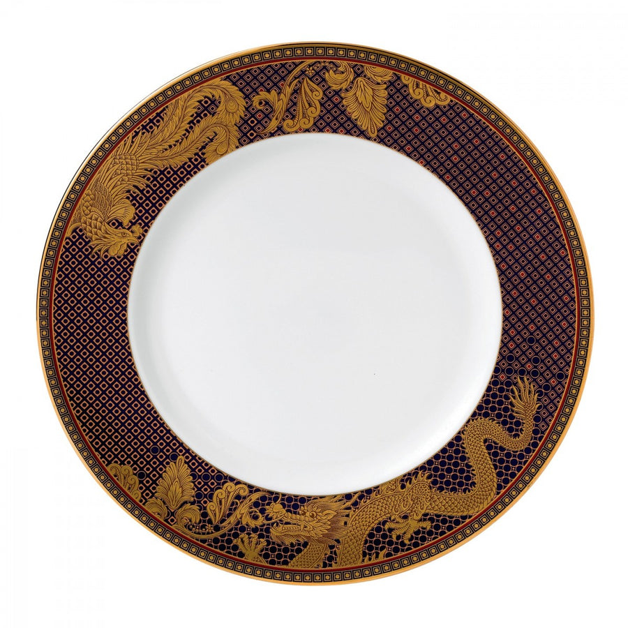 Imperial Dinner Plate Set Of 8