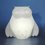 ZzzooLIGHT LED Owl