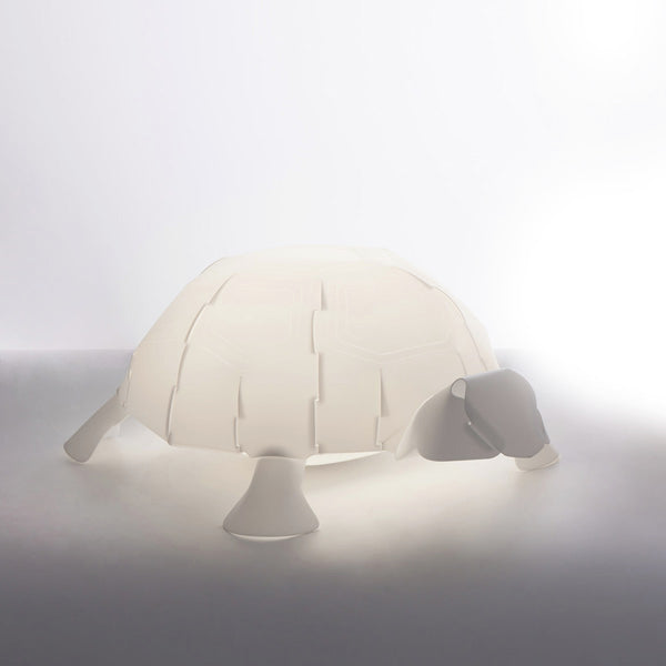 ZzzooLIGHT LED Turtle