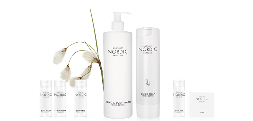 Absolute Nordic Skincare