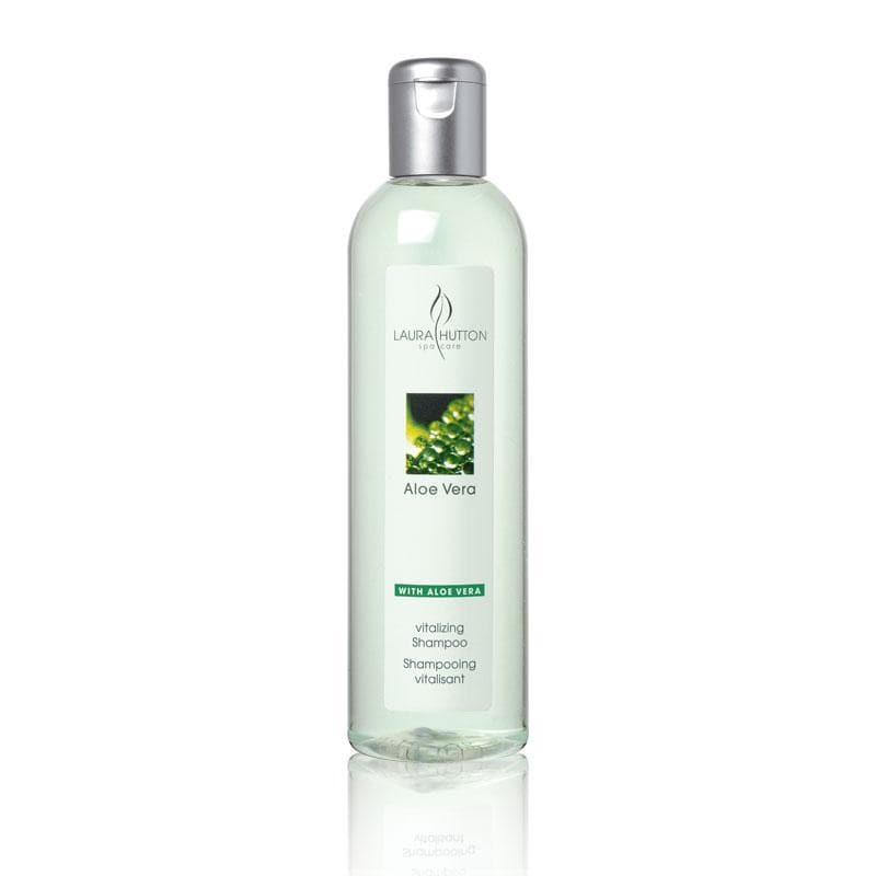 Laura Hutton Vitalizing Shampoo, 250ml