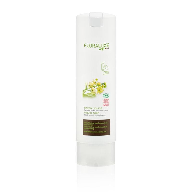 Floraluxe Liquid soap - smart care, 300ml