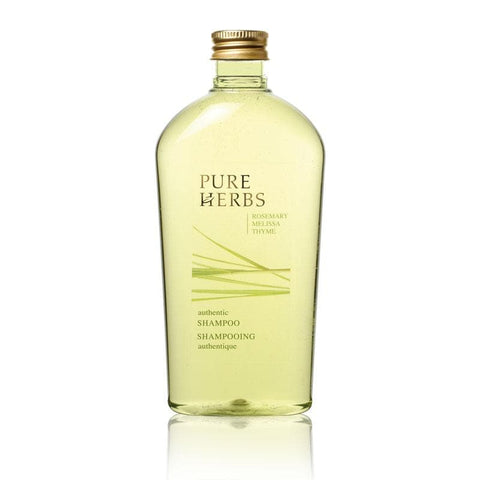 Pure Herbs Shampoo 250ml
