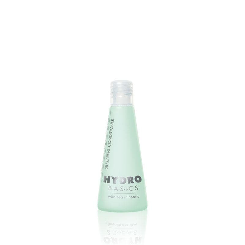 Hydro Basics Conditioner 60ml