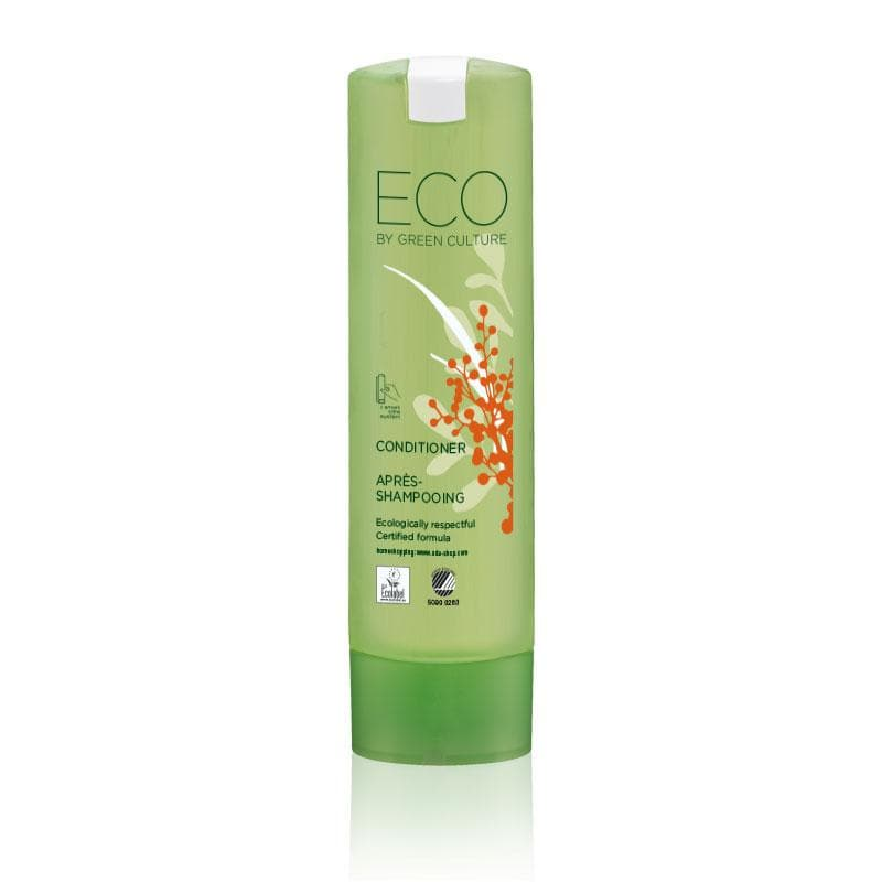 Eco by Green Culture Conditioner- smart care, 300ml