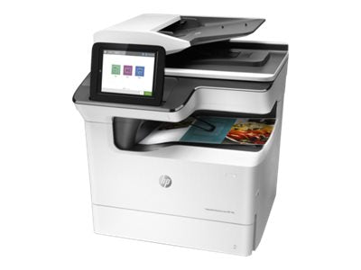 HP PageWide Enterprise Color MFP 780dn (J7Z09A#B19)