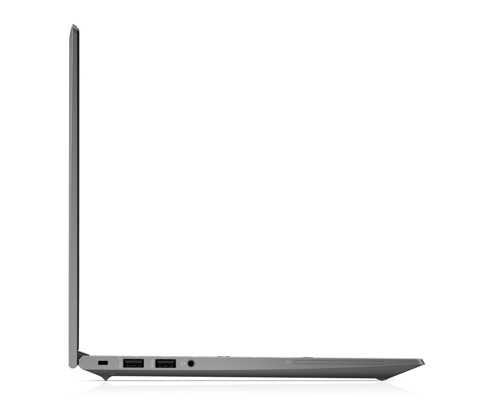 HP ZBook Firefly 14 G7 Mobile Workstation (111B9EA#UUG)
