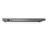 HP ZBook Firefly 15 G7 Mobile Workstation (111G1EA#UUG)