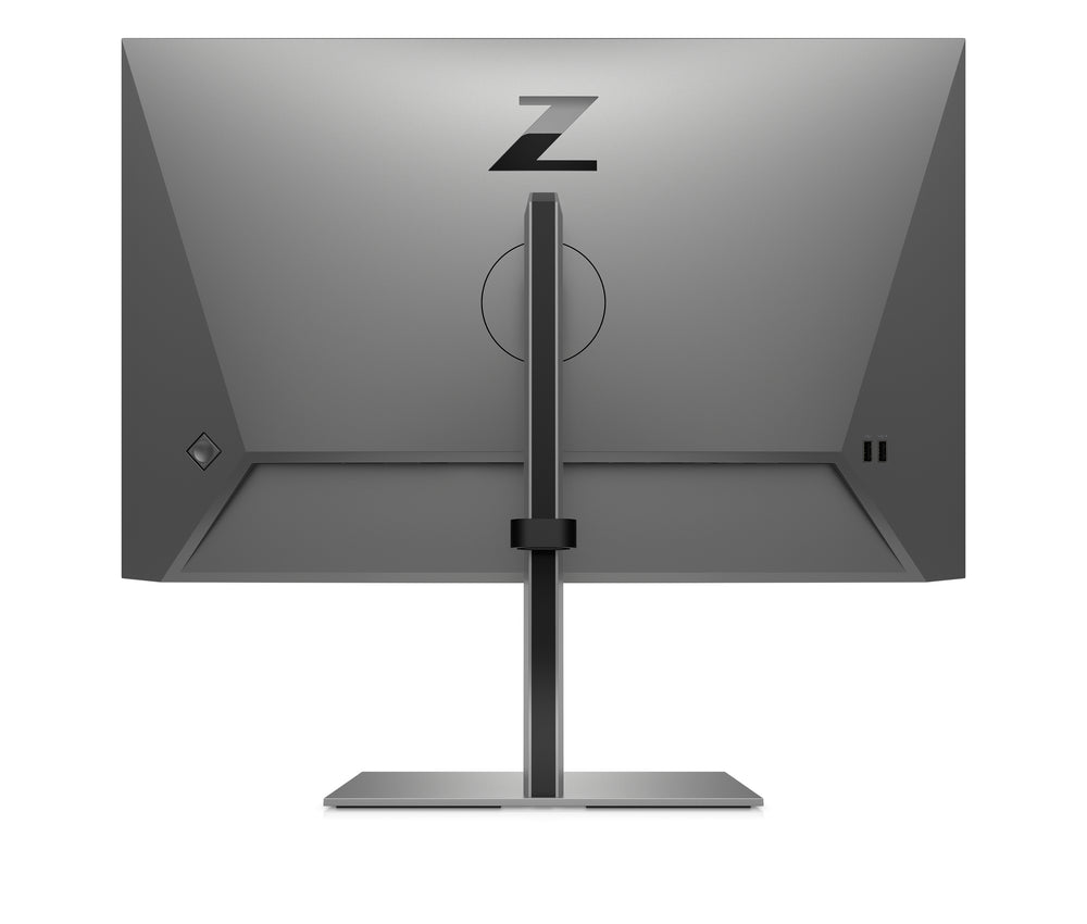 HP Z24n G3 WUXGA Display