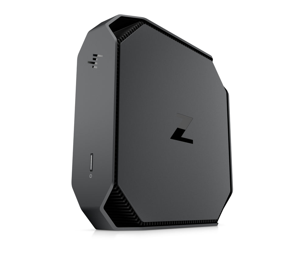 HP Z2 Mini G5 Workstation (12M16EA)