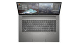 HP ZBook Create G7 Mobile Workstation (3J006AV#UUG)
