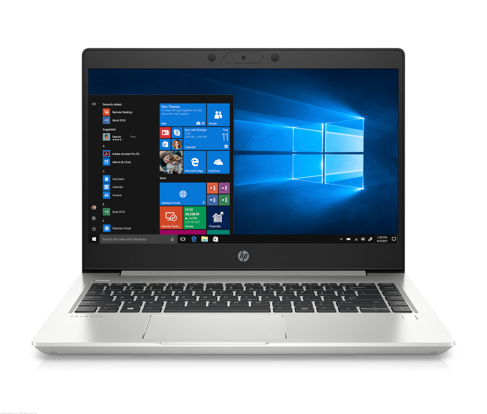 HP ProBook 445 G7 Business Notebook -  EPHEC Special Price