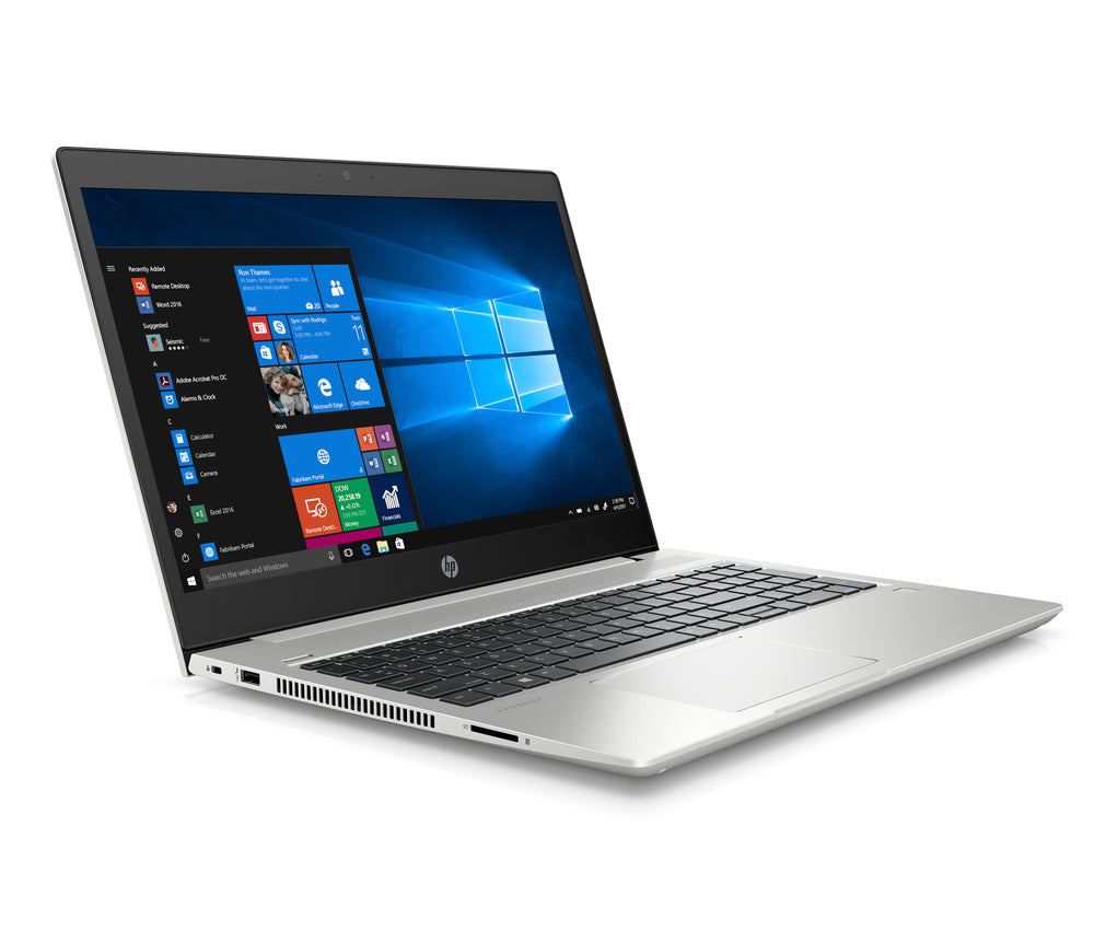 HP ProBook 450 G6 Business Notebook -  EPHEC Special Price