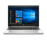 HP ProBook 455 G7 Business Notebook -  EPHEC Special Price