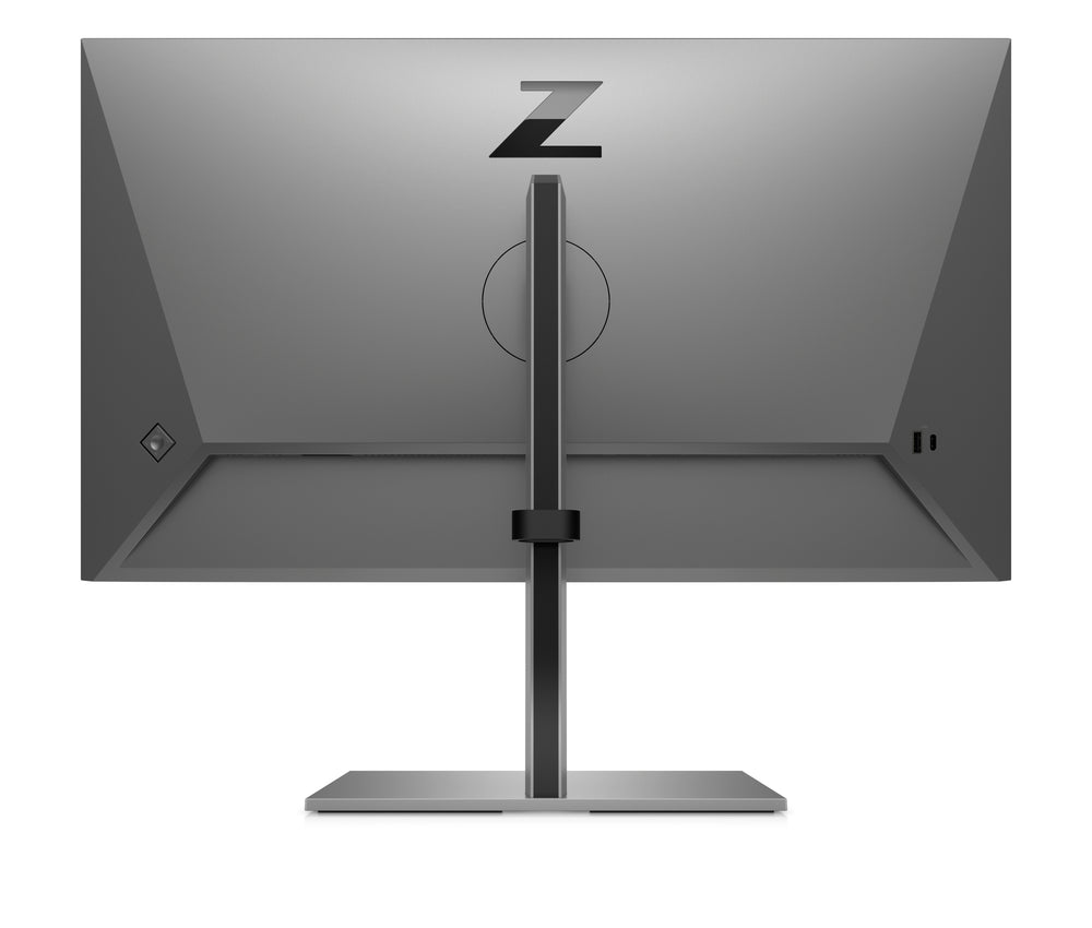 HP Z27xs G3 4K USB-C DreamColor Display