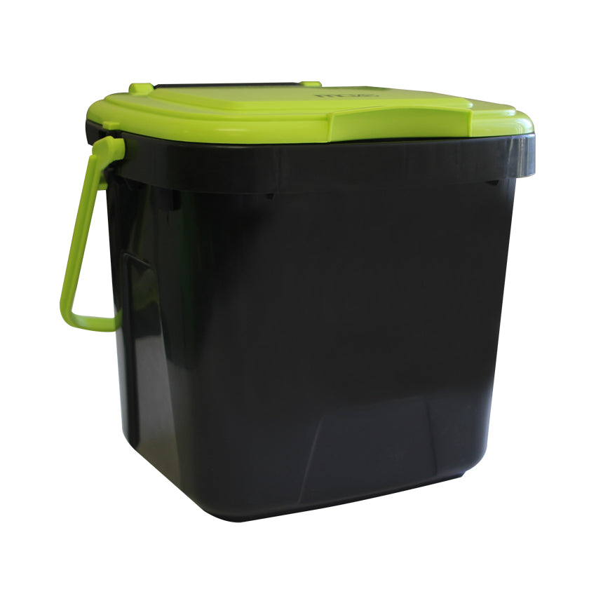 SKU-03 Kitchen Compost Caddy 7L