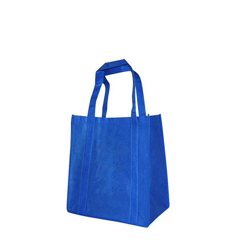 ENW-108 Non-Woven Reusable Grocery Bag