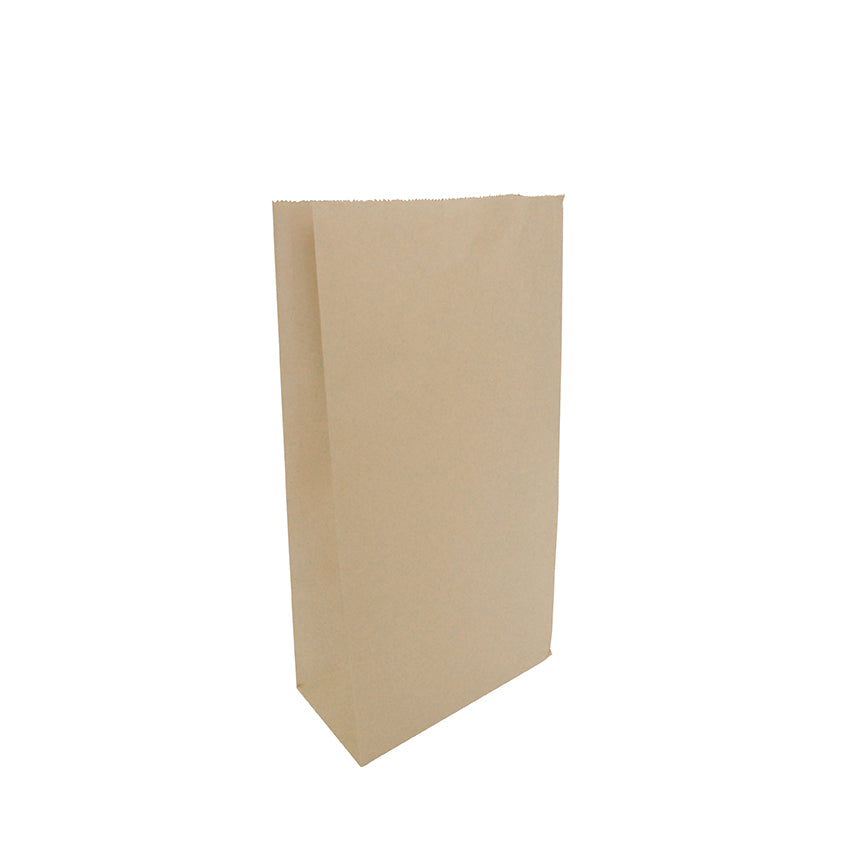 EP-SOS3 Small Lightweight Paper Bags - Set of 50