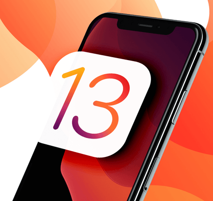 Must-Read For iOS13