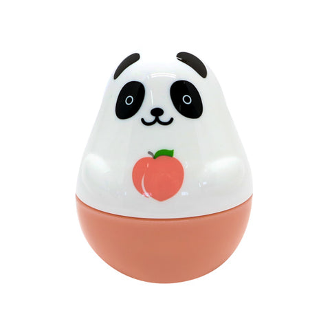 ETUDE HOUSE Missing U Hand Cream Panda