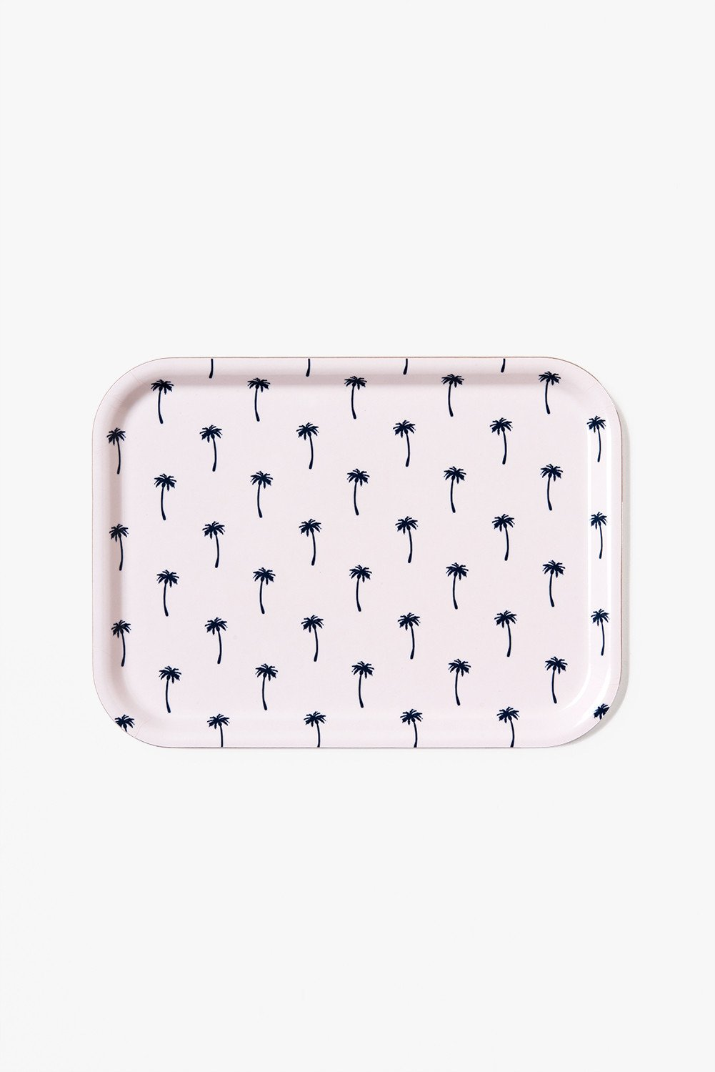Birch Tray - Indigo Palms