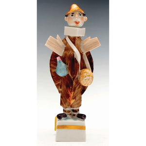 A Lot Of Two Clowns