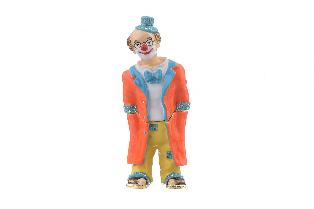 Happy Clown