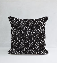 Decorative Pillow - Seeds