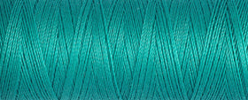 Gutermann Sew-All Thread - Greens