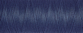 Gutermann Sew-All Thread - Blues & Purples