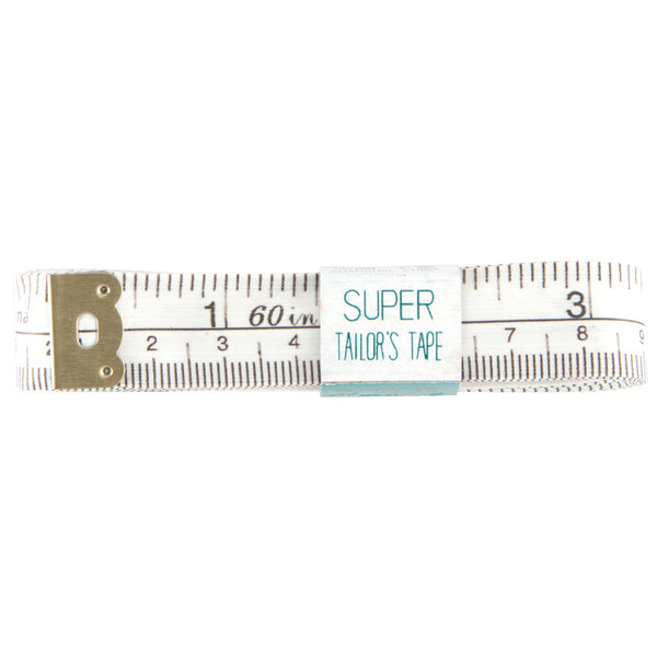 Tape Measure 60