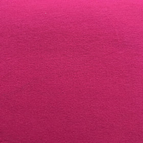 Plain Cotton Jersey /.25m